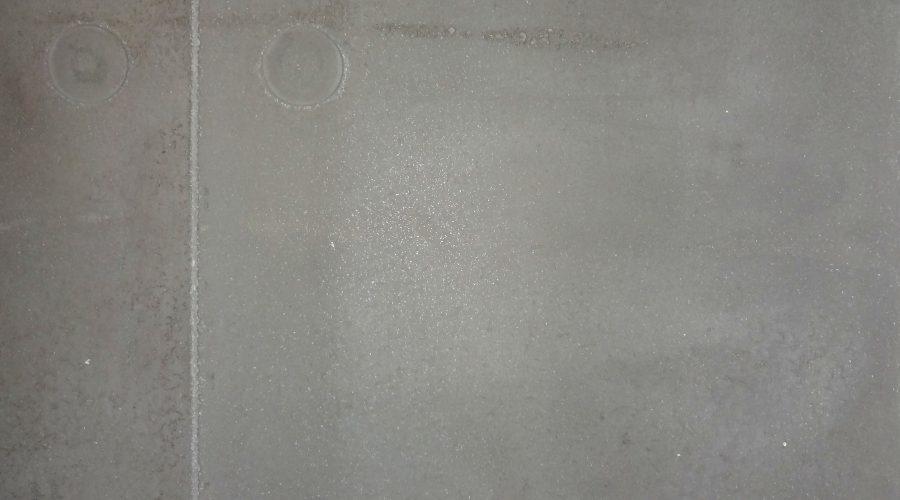 Istinto Cemento Naturale ,block