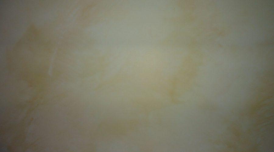 Origini Limewash