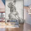 Mural Fresco Painting Custom Artwork