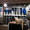 Lululemon :emporium Shopping Center
