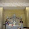 Thornbury: Our Lady Of Lebanon